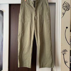 John Galt Cargo Pants